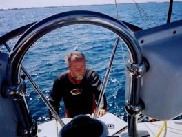 Abacos Sea Sailing