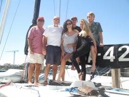 Crew-last-sail-16