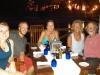 bonair-to-aruba-crew