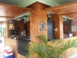 Wisconsin Bar