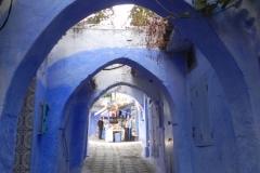 Benalmadena to Gibraltar and Morocco land visit