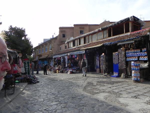 main-street-morocco