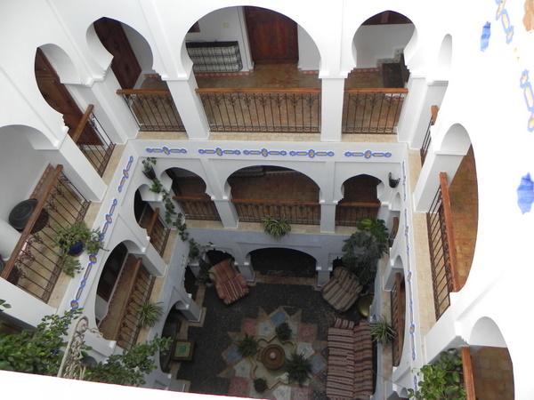morocco-high-rise-hotel