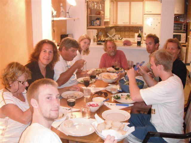 copa-del-rey-crew-dinner