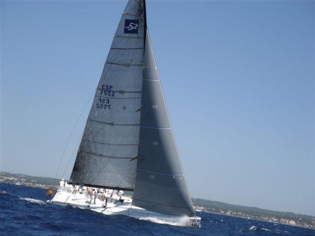 kings-boat-tp52