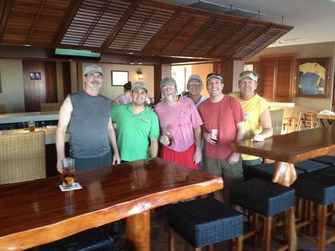 grand-cayman-cuban-bartender