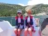 girls-on-deck
