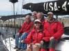 edisto-to-charleston-crew