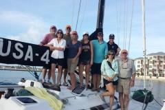 Fauerbach Cuba Trip