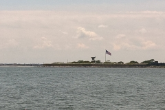 Fort Lauderdale to Norfork