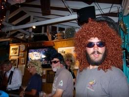 crew-wigs