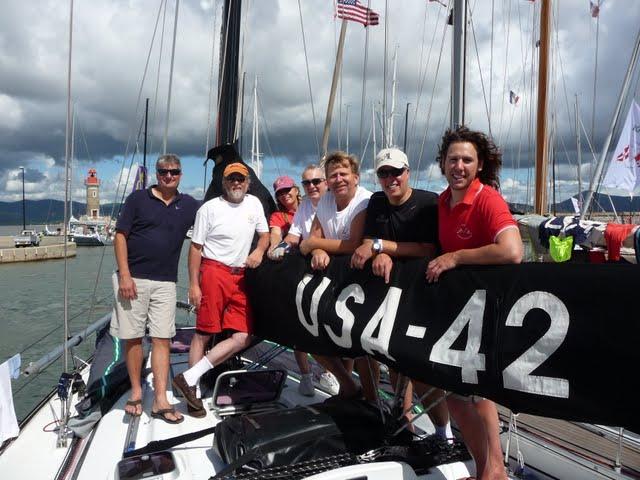 grigilia-cup-off-shore-crew640