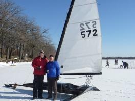 2011-January-Ice-boat-015