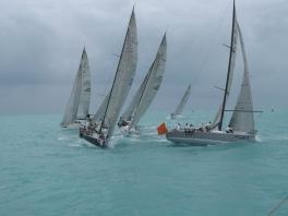Key West Race Week 2008
