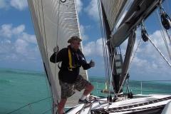 Miami Race Week 2006