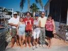 Key Largo Crew Miami 2009