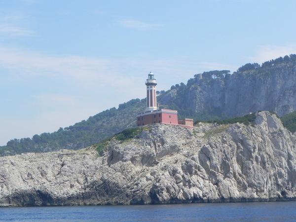 south-west-lighthouse-capri