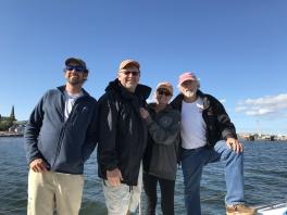 Crew-Nova-Scotia