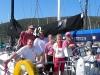 cres-orc-regatta-crew-001