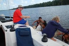 Orinoco River Expedition 2013