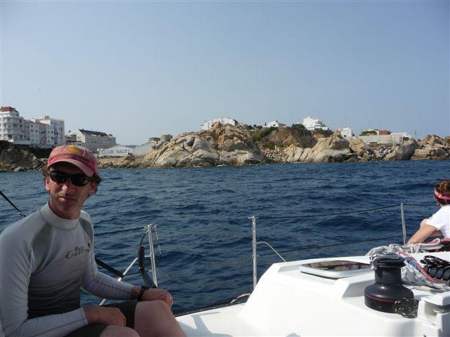 mark-and-bridgette-sail-to-st-tropez