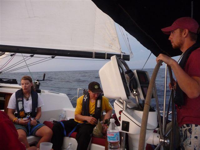 sail-from-palma-to-barcelona
