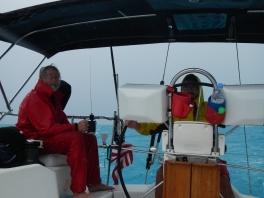 Sailing-the-lower-bahamas