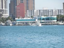 Sail Down to Key West 2007