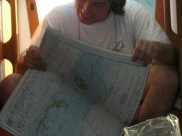 Evan-Chart-Reading
