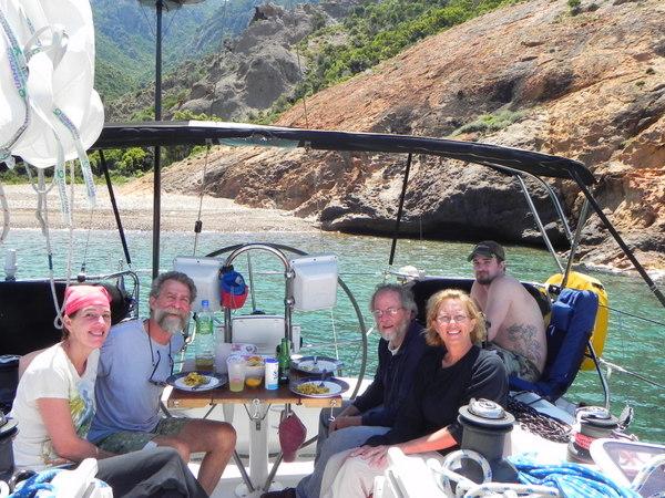 crew-sailing-corsica