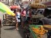grenada-market
