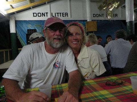 dominica-cruiser-party