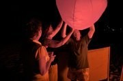 Birthday-balloon-launch