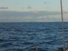 blue-water-sailing