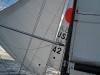 three-sails-at-work