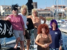 crew-in-wigs